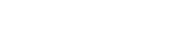 CityWest Concrete Pumping logo