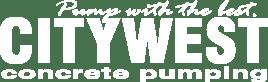 CityWest logo